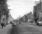 Picture of Beds - Dunstable, High Street c1940s - N1689