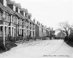 Picture of Berks - Tilehurst, Hill Top c1900s - N1170