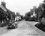 Picture of Berks - Sonning, The Village c1920s - N1406
