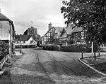 Picture of Berks - Bray on Thames c1930s - N1605