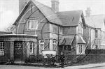 Picture of Berks - Twyford, Police Station c1910s - N2118