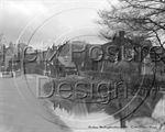 Picture of Bucks - Denham c1930s - N665