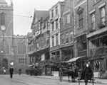 Picture of Cheshire - Chester c1900s - N587