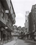 Picture of Kent - Canterbury, Burgate Road c1930s - N018