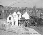 Picture of Kent - Tunbridge Wells c1930s - N861