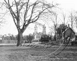 Picture of Kent - Sidcup Green c1900s - N1042