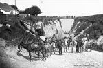 Picture of Kent - Margate Beach Entrance c1890 - N1906