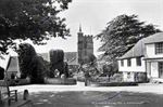 Picture of Kent - Brenchley, All Saints Church - N2498