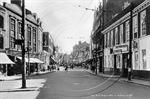 Picture of Kent - Dartford, High Street c1930s - N2514