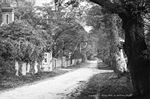 Picture of Kent - Sidcup, Frognal Avenue c1900s - N2546