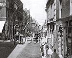 Picture of London - Bond Street c1910s - N249