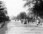 Picture of Middx - Southall, South Road c1900s - N1245
