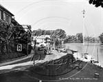 Picture of Oxon - Henley, River Side c1960s - N1098