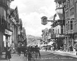Picture of Surrey - Guildford, High Street c1920s - N907