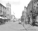 Picture of Surrey - Sutton, High Street c1930s - N904